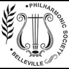 Belleville_Philharmonic